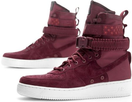 Nike Wmns Air Force 1 '07 AH0287 107 Ceny i opinie Ceneo.pl