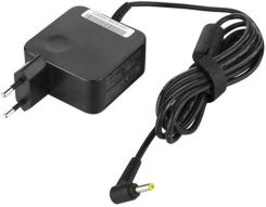 BLOW ZASILACZ LENOVO 4299# DO NOTEBOOKA LENOVO (20 V; 2,25 A; 45W; 4 MM X 1.7 MM)