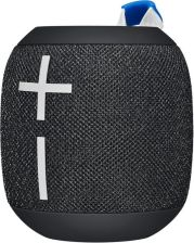 Ultimate Ears WONDERBOOM 2 Deep Space Black