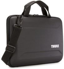 "THULE Gauntlet Attache 4.0 do 13"" Czarny"