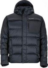 Marmot Shadow Jacket Kurtka Męska Czarny