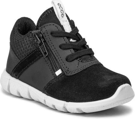 Buty adidas X_Plr J CG6812 DgreyhCblackRawkha