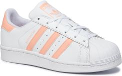 Buty Adidas Superstar J oferty 2019 Ceneo.pl