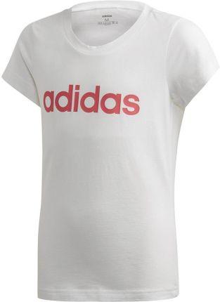 Koszulka adidas Entrada 18 Junior 164 cm CD8438 Ceny i