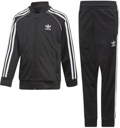 szybka dostawa online tutaj najlepsza moda Zestawy dresowe adidas Dres wyjściowy Real Madryt - Ceny i ...