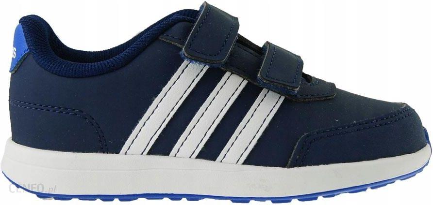 Adidas Vs Switch 2 Cmf Inf EG5141 26,5 Eur Ceny i opinie Ceneo.pl