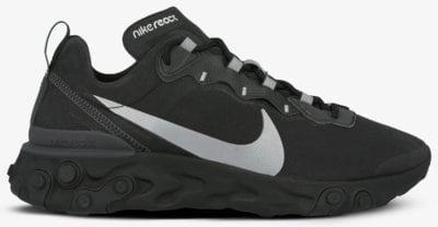 Buty Jordan Men`s Heritage Shoe 886312 602 rozm. 41 Ceny i