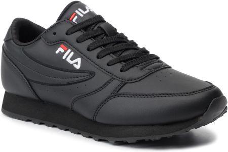 ADIDAS Adidas Adi Trek Sneakersy Męskie B27747 Ceny i