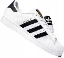 reputable site a3888 42c23 Buty męskie Adidas Superstar C77124 Originals - Ceny i opinie - Ceneo.pl
