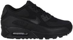 Nike Air Max 90 Raiders