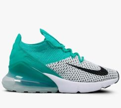 Nike WMNS AIR MAX 270 FLYKNIT AH6803 801 Ceny i opinie Ceneo.pl