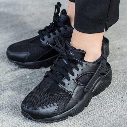 Nike, Buty damskie, Air Huarache Run Ultra Gs, rozmiar 36