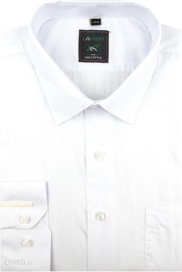 koszula męska dimas slim
