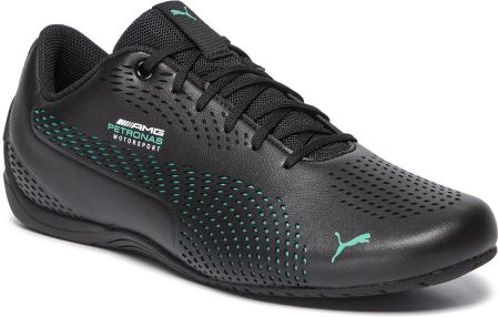 Buty m?skie Adidas Originals ZX Flux Primeknit BZ0562 czarne 42 23