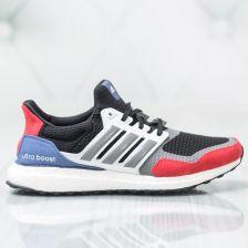 Adidas Ultra Boost najlepsze oferty na Ceneo.pl