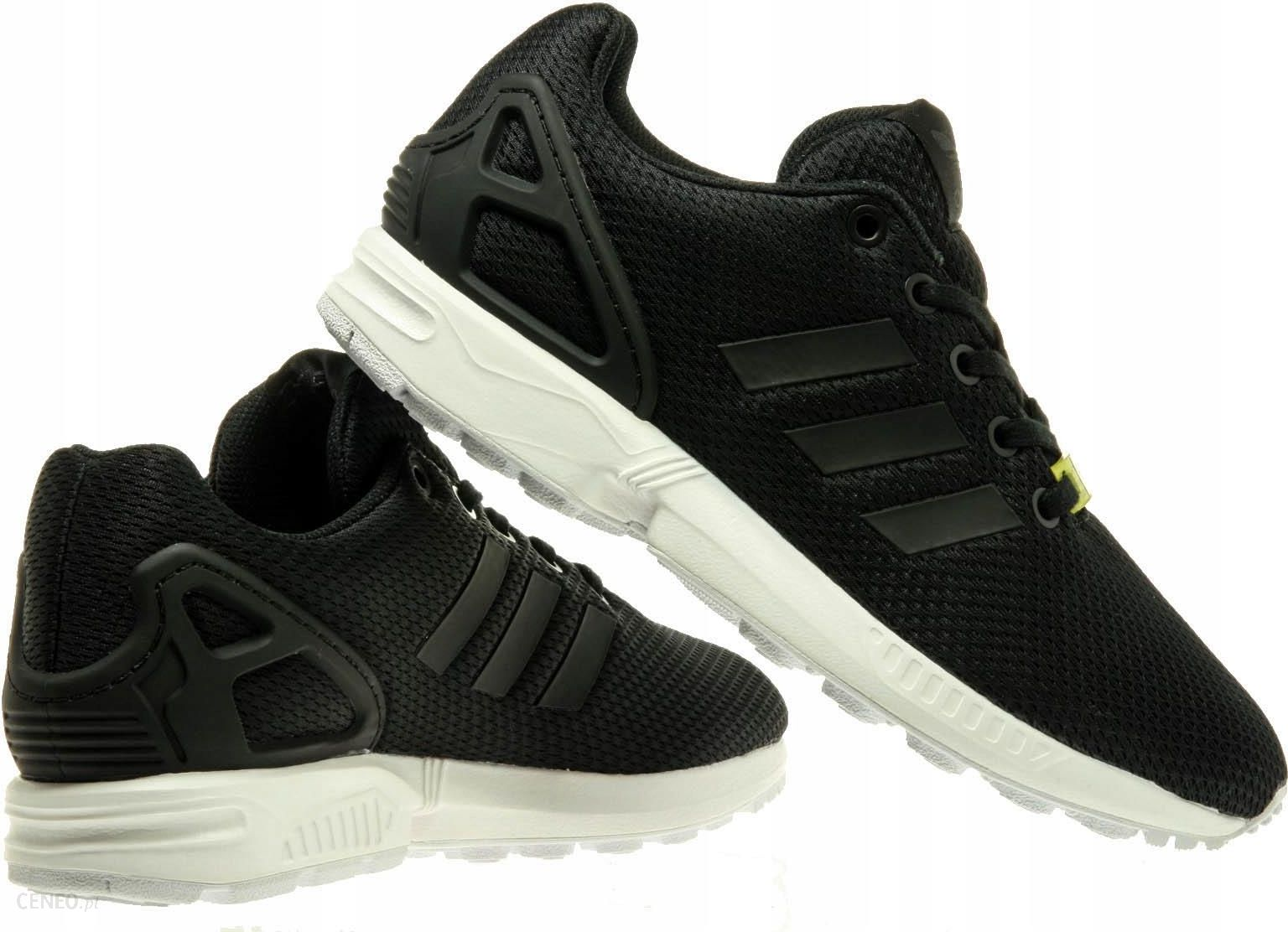 adidas buty lekkie zh flux material