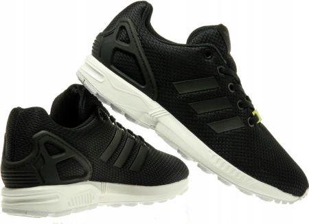 przedstawianie całkiem tania topowe marki Adidas Originals Zx Flux S78347 R 41,3 - Ceny i opinie ...