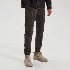 kupić sprzedaż przystojny Spodnie adidas CLFN (BK5905) - Ceny i opinie - Ceneo.pl