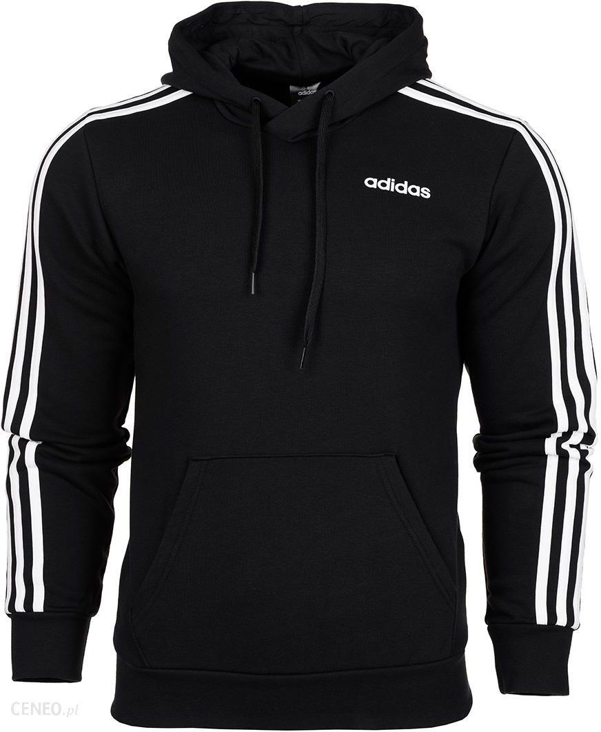 Bluza męska z kapturem Adidas bawełna (DQ1461) M Ceny i opinie Ceneo.pl