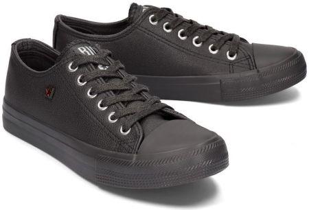 Nowe zdjęcia oryginalne buty szukać vans authentic trampki unisex vee3bka czarny good out x ...