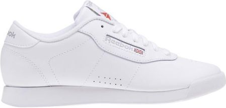 Nike Wmns Air Force 1 07 315115 112 Ceny i opinie Ceneo.pl