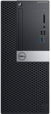 Dell Optiplex 5070 MT (N011O5070MT)