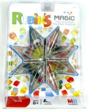 Rubik's Cube Rubik's Magic - 8 paneli