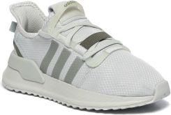 Adidas u path RUN ceny i opinie Ceneo.pl
