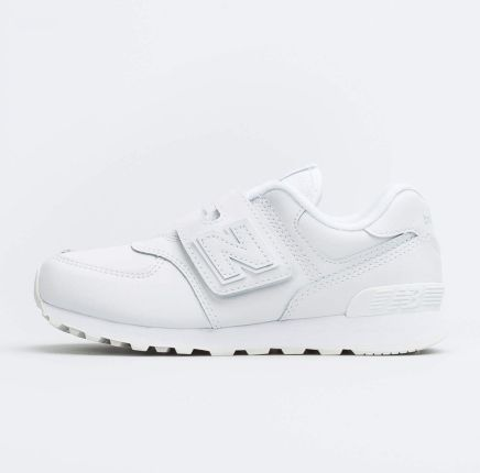 Buty adidas NMD_R1 W Ceny i opinie Ceneo.pl