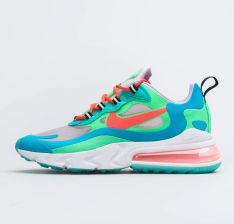 WMNS Air Max 270 React AT6174 102