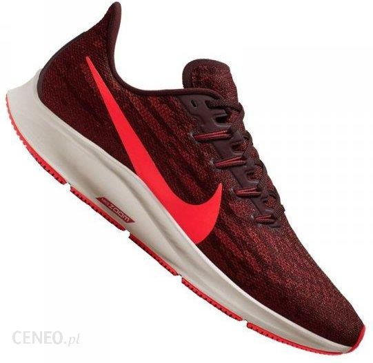 Nike Air Zoom Pegasus 36 Aq2203 200