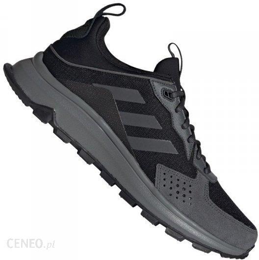 Adidas Response Trail Black