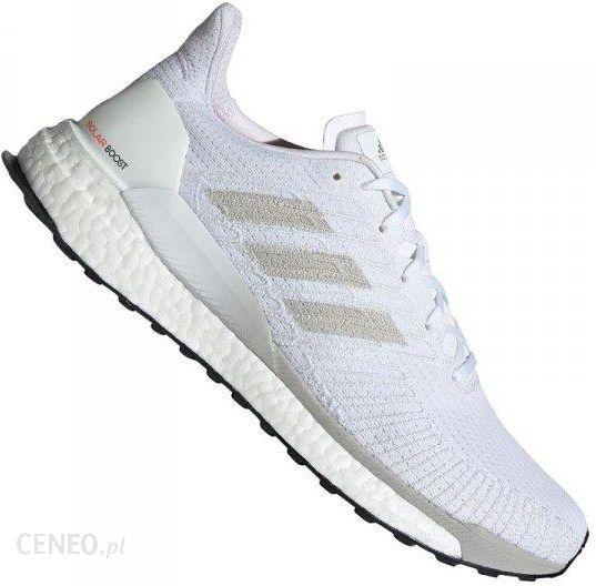 Adidas Solar Boost 19 G28058 Ceny i opinie Ceneo.pl