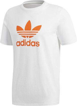 Koszulka Bezrękawnik męski 4F T shirt TSM026 XXL Ceny i