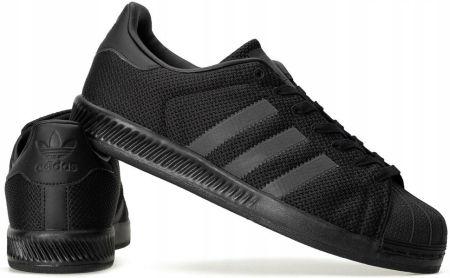 ButyHalówki Adidas X 16.3 Court r. 46 Ceny i opinie Ceneo.pl