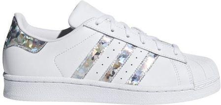 Buty dla dzieci adidas advantage c białe ef0223 Ceny i