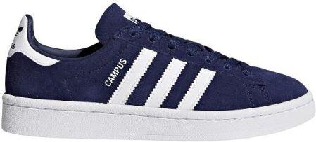 Buty dziecięce adidas VS SWITCH B76057 31 Ceny i opinie