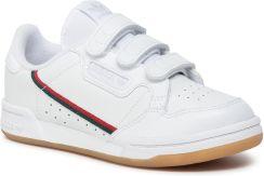 Buty adidas BC0262 Trampki i tenisówki damskie czarne w Spartoo