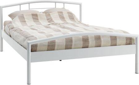 Sklep Jysk łóżka Ceneopl