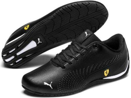Buty Adidas Zx Flux S82695 Różne Rozmiary Ceny i opinie