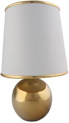 brikomarsze lampy stojące