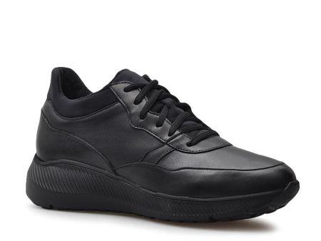 Buty adidas NMD_R2 Women Utility Ivy F16 BA7261 Ceny i