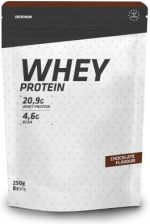Decathlon Domyos Whey 250G