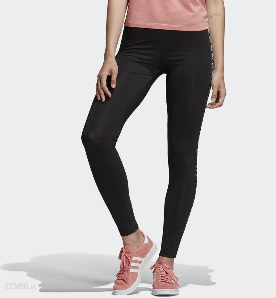 Adidas ESS MF SH TIGHT. Spodenki damskie czarne, rozmiar S