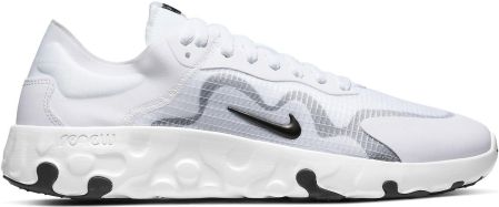 Umbro (45) Prime II buty męskie treningowe białe Ceny i
