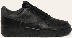 2020 Nike Air Force 1 Low Black Anthracite CI0059 001 | Moda