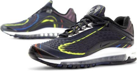 Nike AIR MAX 90 ESSENTIAL AJ1285 403 Ceny i opinie Ceneo.pl