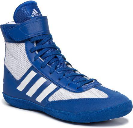 Buty Męskie Adidas Zx 750 G40159 Niebieskie r. 42 Ceny i
