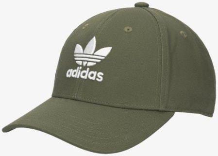Jordan czapka z daszkiem Jumpman Flight nike air Ceny i