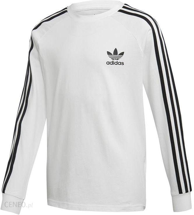 Koszulka adidas Originals 3Stripes DW9298 Ceny i opinie Ceneo.pl